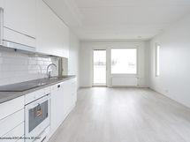 Kuva asunnosta A30 | 4h+kt+s, 83,5 m²