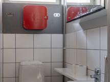 Erillis wc.