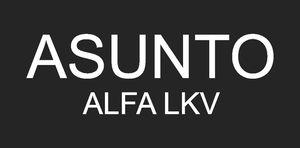 Lahden Asuntokauppa Alfa LKV