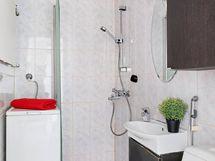 Kylpuone uusitaan linjasaneerauksen yhteydessä