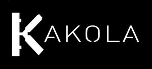 Kakola Yhtiöt Oy