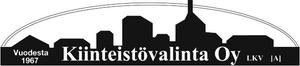 Turun Kiinteistövalinta Oy LKV