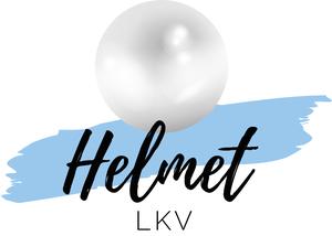 Helmet LKV Oy