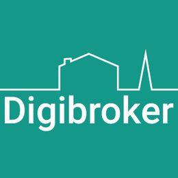 Digibroker Oy
