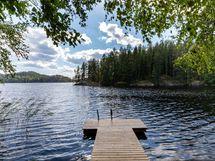 Syysjärvi