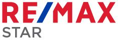 RE/MAX Star | Star Oy LKV