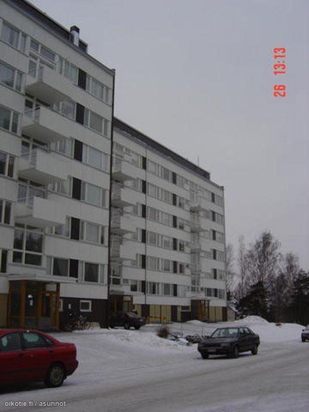Myytävät Yritykset Turku