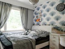 Makuuhuone2