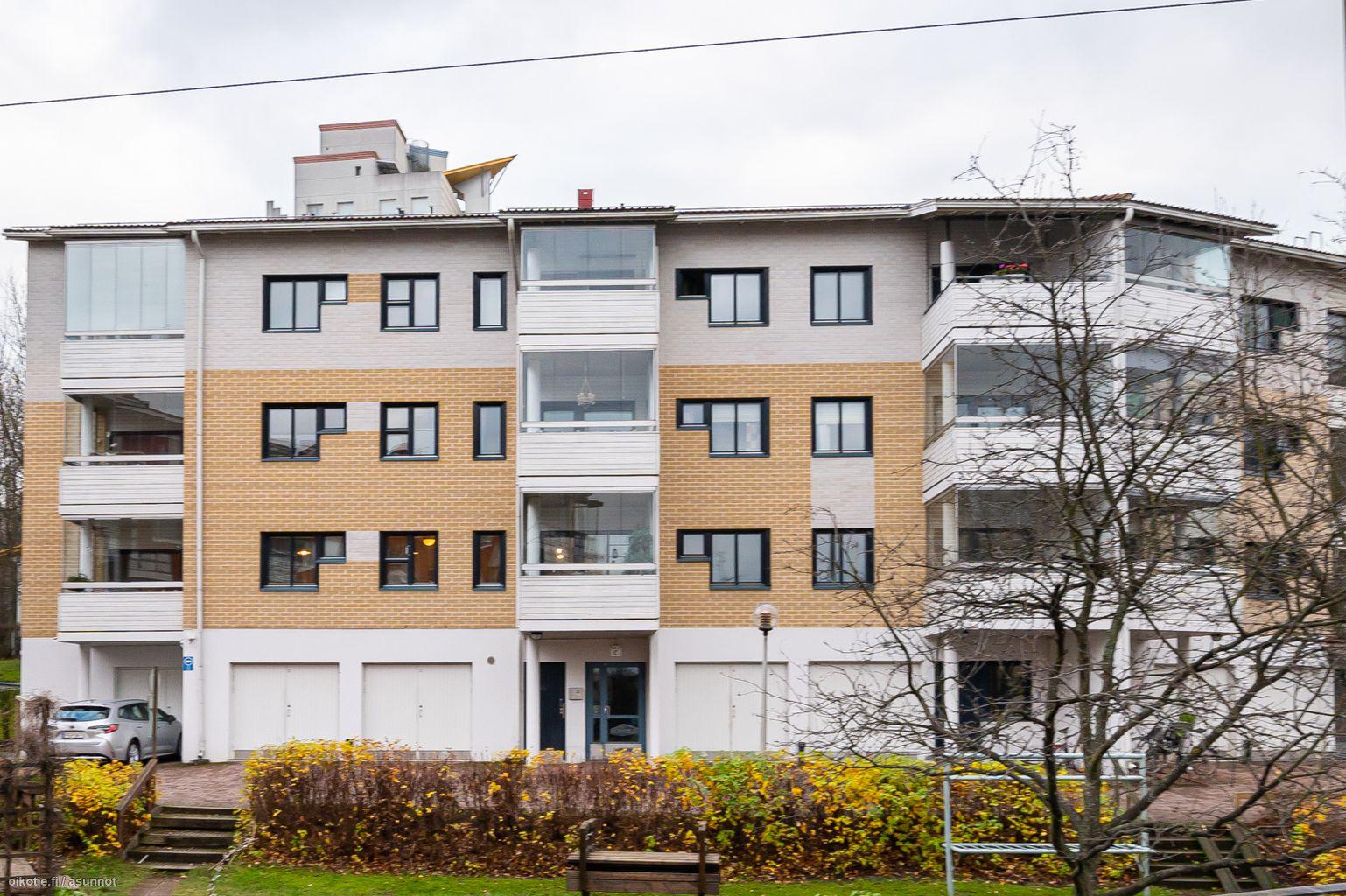 00300 Helsinki