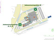 Niemenkatu 73 Lahti