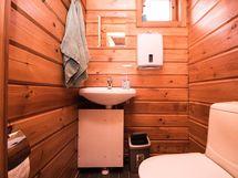 takkatupa wc 1