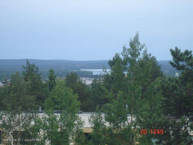 Sudentie Rovaniemi