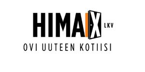 Himax Lkv Oy