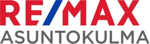 RE/MAX Asuntokulma | Crownwell Housing Oy