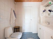 Akalerran wc