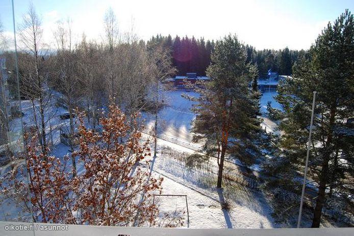 Katsastajankatu Lahti