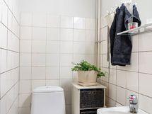 Erillis-WC.