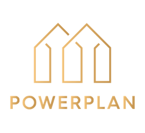 Oy Powerplan Ltd.