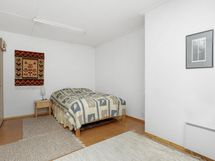 Makuuhuone 3 (epävirallinen Huone)