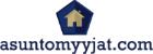 asuntomyyjat.com LKV Suomi Oy