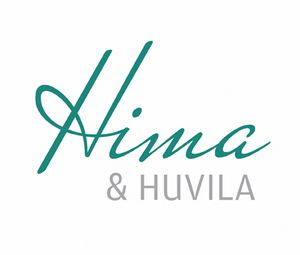 Hima&Huvila Oy