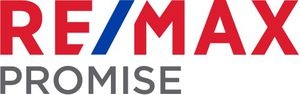 RE/MAX Promise
