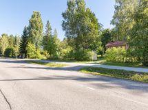 Ikurintie 50_33340 Tampere