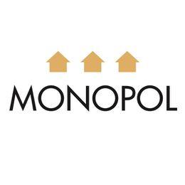 MONOPOL LKV