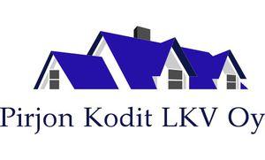 Pirjon Kodit LKV Oy