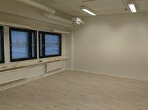 toimistotila 160 m2 tikkurilantie146 Viinikkala Vantaa Sagax sisäkuva2
