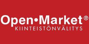 Open Market kiinteistönvälitys | Stockmann