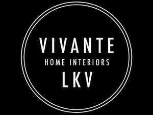 Vivante Home Interiors LKV