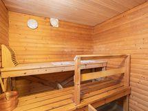 Kunnon sauna
