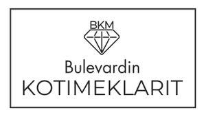 Bulevardin Kotimeklarit Oy LKV