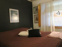 1.makuuhuone...