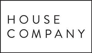 House Company LKV Oy