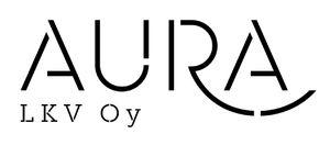 Aura LKV Oy