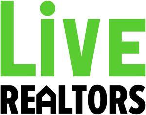 Live Realtors