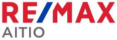 RE/MAX Aitio