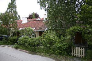 Asunnot Oulunkylä
