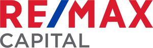 RE/MAX Capital Espoo | Tampereen Capital LKV Oy