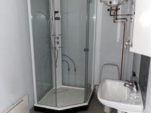yläkerran wc-kph