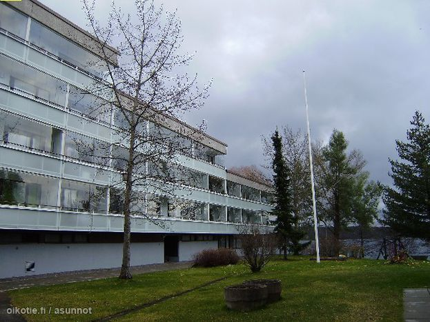 Vuokra Asunnot Savonlinna