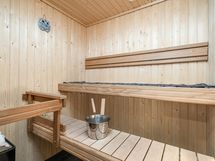 12/2018 remontoitu sauna