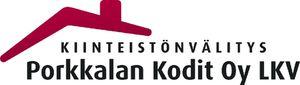 Kiinteistönvälitys Porkkalan Kodit Oy LKV