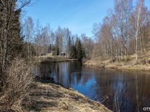 Noormarkunjoki