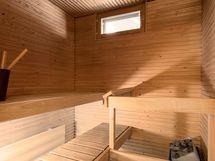 2.krs sauna