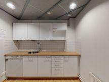 toimistotila ruosilantie 18 828 m² 3 krs Konala Helsinki Sagax sisäkuva2