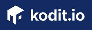 Kodit.io*