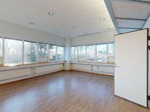 toimistotila ruosilantie 18 828 m² 3 krs Konala Helsinki Sagax sisäkuva11